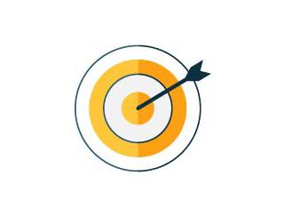 eSplet.com - izdelava spletnih strani, spletne aplikacije, spletna stran, načrtovanje, strategija, vsebina, razvoj, podpora, optimizacija, oglaševanje, optimizacija spletnih strani